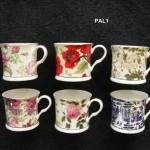 Palace Mugs