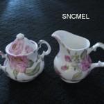 SNCMEL