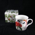 Rosehearty Mugs