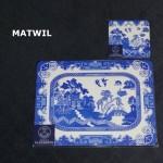 MATWIL