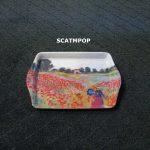scatmpop